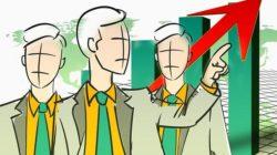 O que é um consultor de negócios? Principais funções 4
