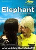 Os 60 Melhores Filmes Educativos (Jovens e Adultos) 38