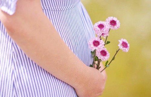 Psicologia da gravidez: é assim que a mente da mulher grávida muda 2