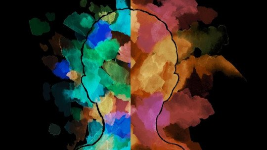 Emergentismo: o que é essa filosofia e como a consciência explica 1