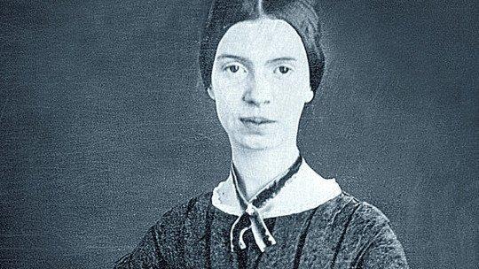 As 75 melhores frases de Emily Dickinson (e citações famosas) 1