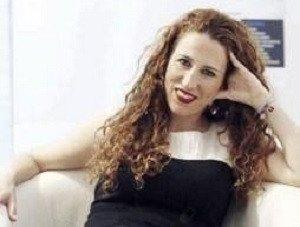 Os 10 melhores psicólogos em Vigo 4