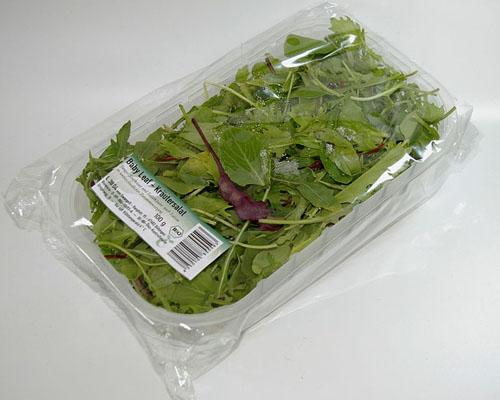 Bioplásticos: como são produzidos, tipos, vantagens, desvantagens 5