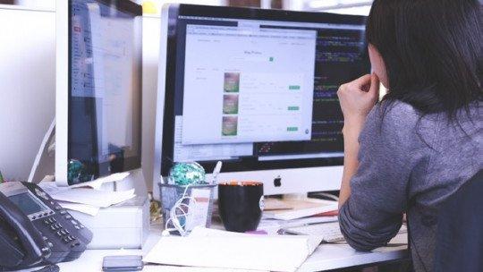 Os 18 melhores sites para encontrar e encontrar um emprego 1