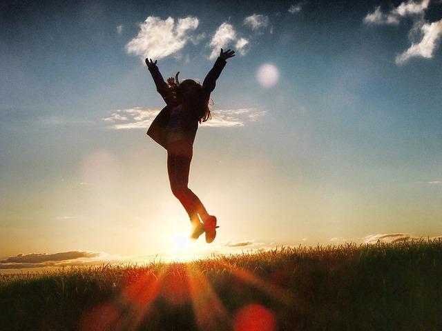 Como superar uma pausa para casais: 10 dicas 9