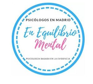 O tratamento de problemas de ansiedade em Madri 2