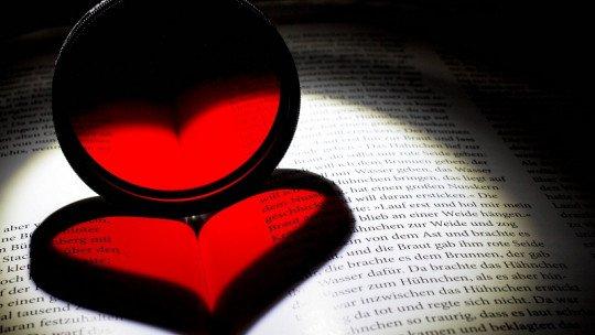 Amar e se apaixonar: 7 investigações incríveis 1