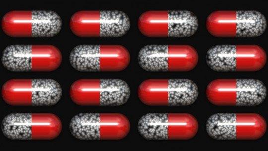 O que é o Enantyum (dexketoprofeno)? Indicações e efeitos 1