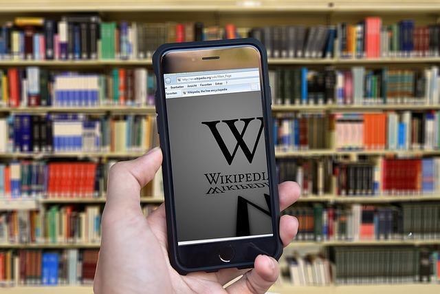 Que tipo de informação contém uma enciclopédia? 2