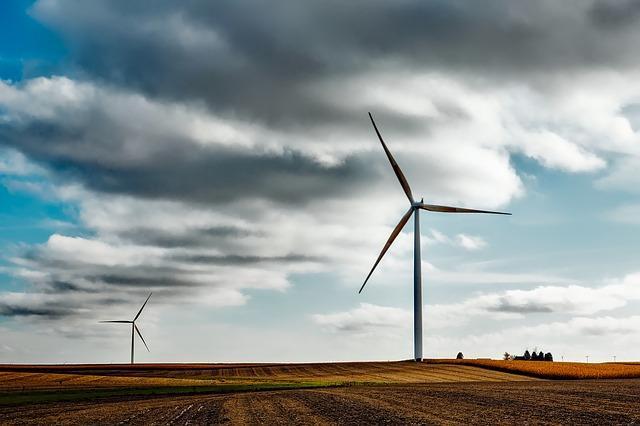 7 Principais vantagens e desvantagens da energia eólica 1