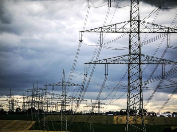 Energia convencional: características, tipos, vantagens 1