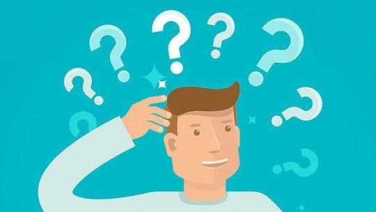 Doença de Peyronie: o que é, sintomas, causas e tratamento 1