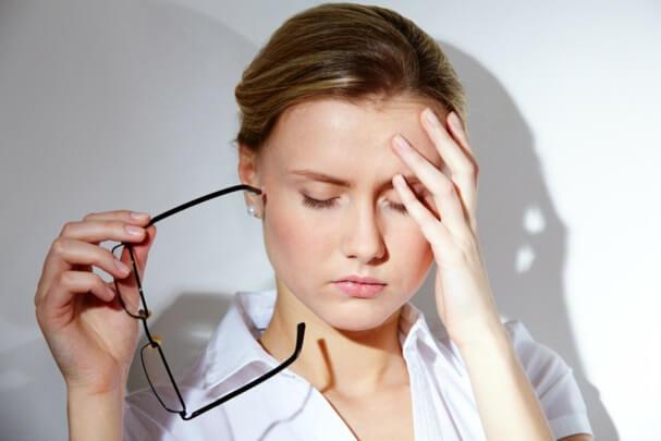 As 5 principais doenças psicossomáticas 1