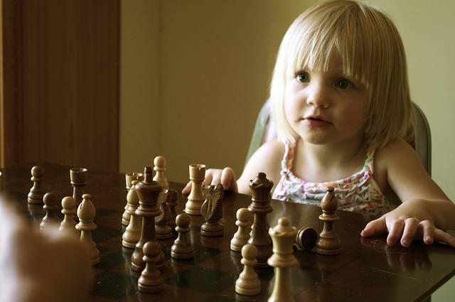 9 jogos para desenvolver inteligência em crianças e adultos 15