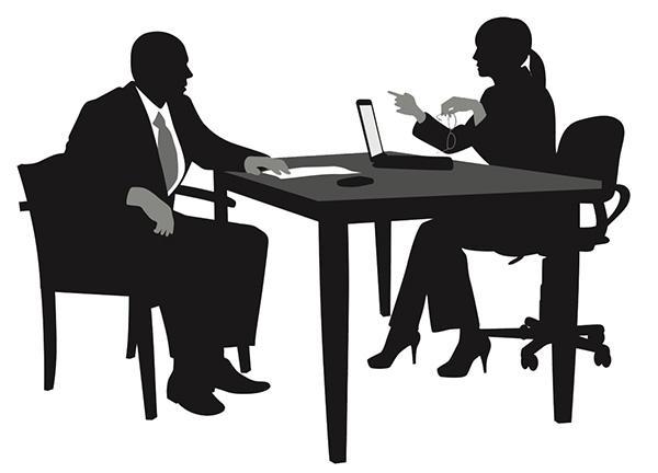 Entrevista de emprego: 13 dicas para ter sucesso 4