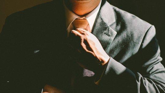 As 10 perguntas mais comuns em uma entrevista de emprego (e como lidar com elas) 1