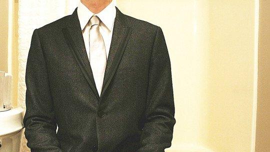 Como enfrentar uma entrevista de competição: 4 chaves para conseguir o emprego 1