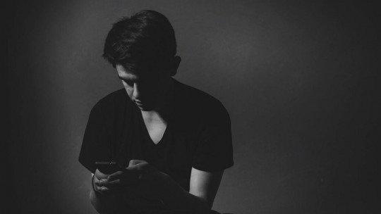 A epidemia de solidão e o que podemos fazer para combatê-la 1