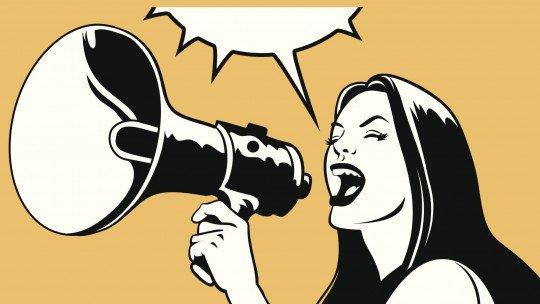 Micromaquismos: 4 amostras sutis do machismo cotidiano 7