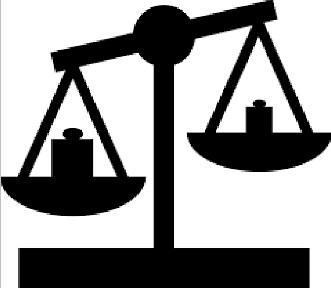 O que é equilíbrio estável e instável? 9
