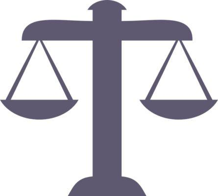 Equilíbrio social: conceito, mecanismos e exemplo 1