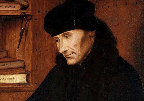 Os 19 filósofos renascentistas mais famosos 4