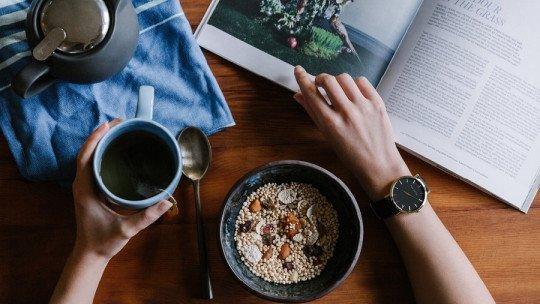 12 erros comuns ao fazer dieta para perder peso 1