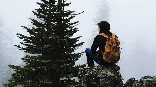 ¿Es malo hablar solo? La ciencia tiene la respuesta 1