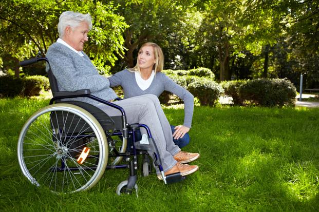 Esclerose múltipla: sintomas, causas e tratamentos 1