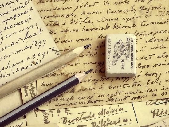 Os 5 escritores romances hondurenhos mais importantes 1