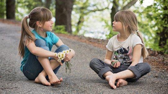 Escuta ativa: a chave para se comunicar com os outros 1