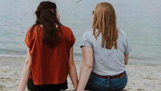 Escuta consciente: por que ouvir importa do amor 1