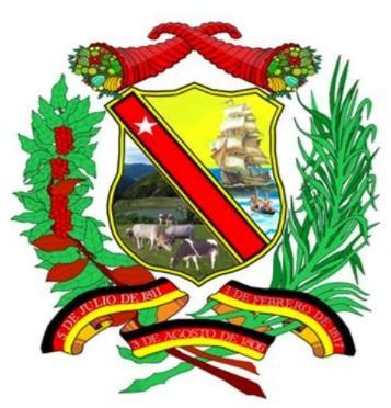 Escudo do Estado Miranda: História e Significado 1