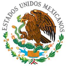 Os 3 símbolos nacionais do México: história e significado 2