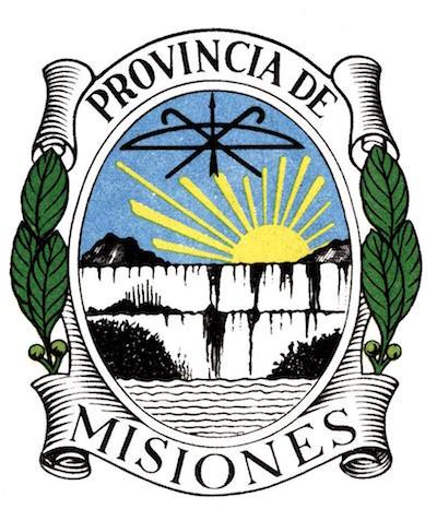 Escudo da Missão: História e Significado
