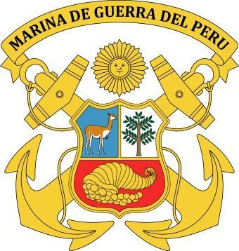 Escudo do Peru: História e Significado 6