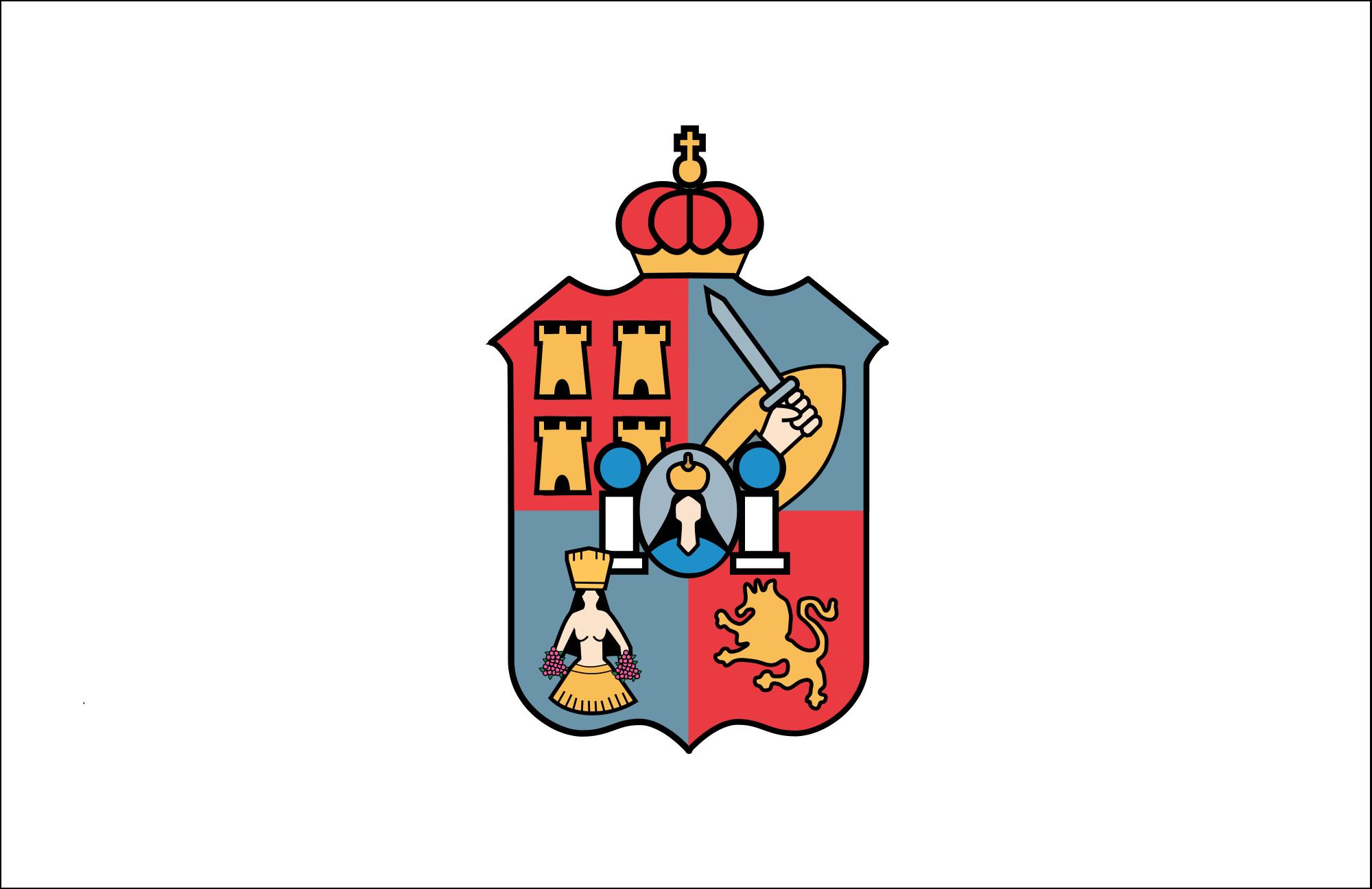 Tabasco History: Principais Características 1