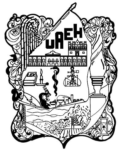 Escudo UAEH: história e significado 1