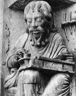 10 Contribuições de Aristóteles para a ciência e a cultura 5