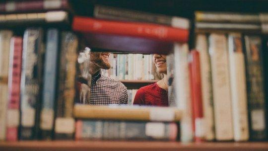 O essencial a ter em mente ao procurar um parceiro 1