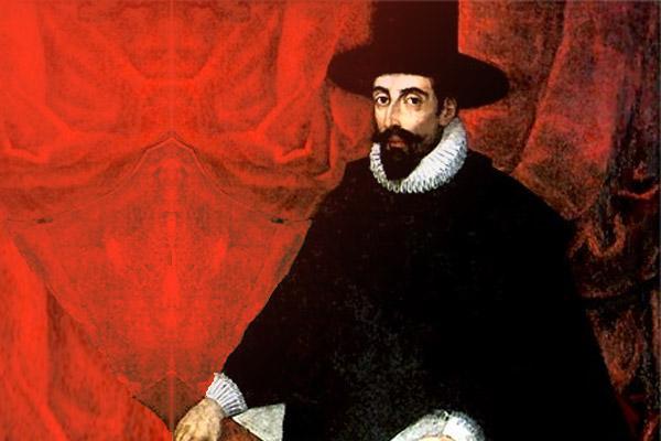 Qual foi o período hispânico? 4