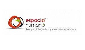 As 6 melhores clínicas de terapia de casais em Málaga 6