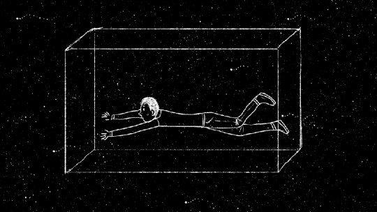 Agitação antes de dormir: espasmos mioclônicos 1