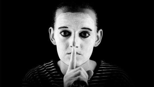 Espiral de silêncio: o que é e quais são suas causas? 1