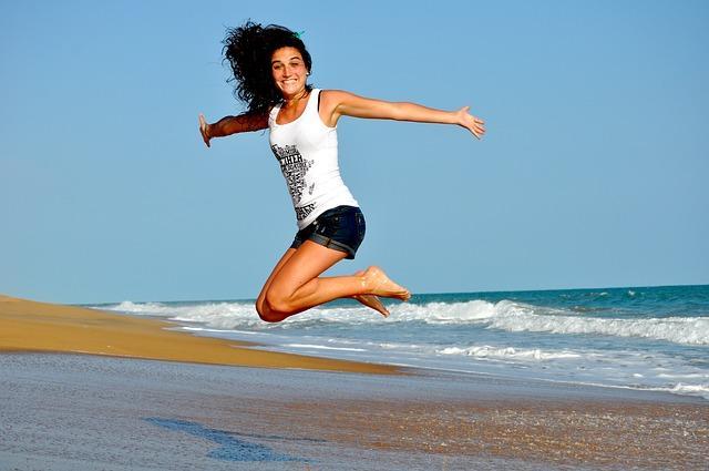 Como melhorar o humor: 11 dicas práticas 24