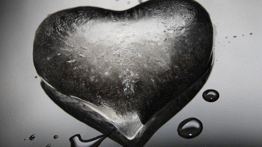Estagnação emocional: quando nada parece mudar 1
