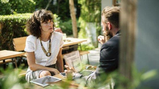 Os 3 estilos de comunicação e como reconhecê-los 1
