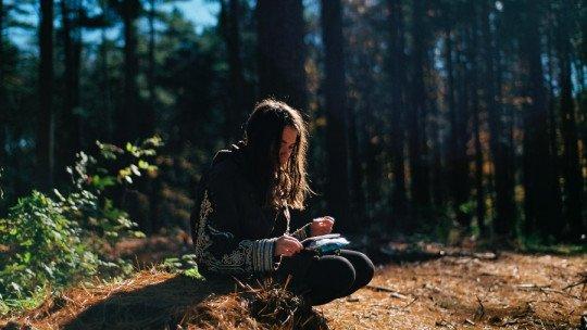 Os 9 estilos de vida de pessoas felizes 1