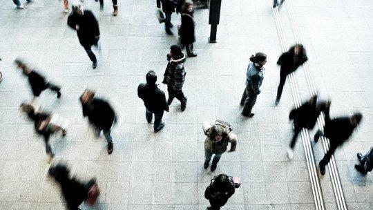 Por que é a estimulação sociocultural importante? 1