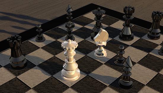 Em que situações uma estratégia é usada? 1